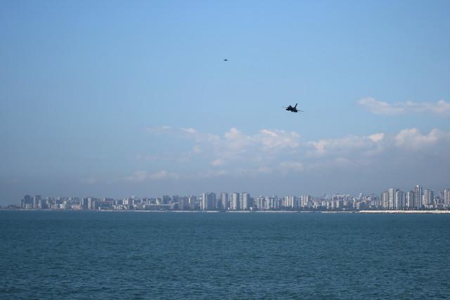 23-Nisan-Ulusal-Egemenlik-ve-ocuk-Bayram-kapsamnda-Mersin-de-gsteri-yapacak-olan-Trk-Hava-Kuvvetleri