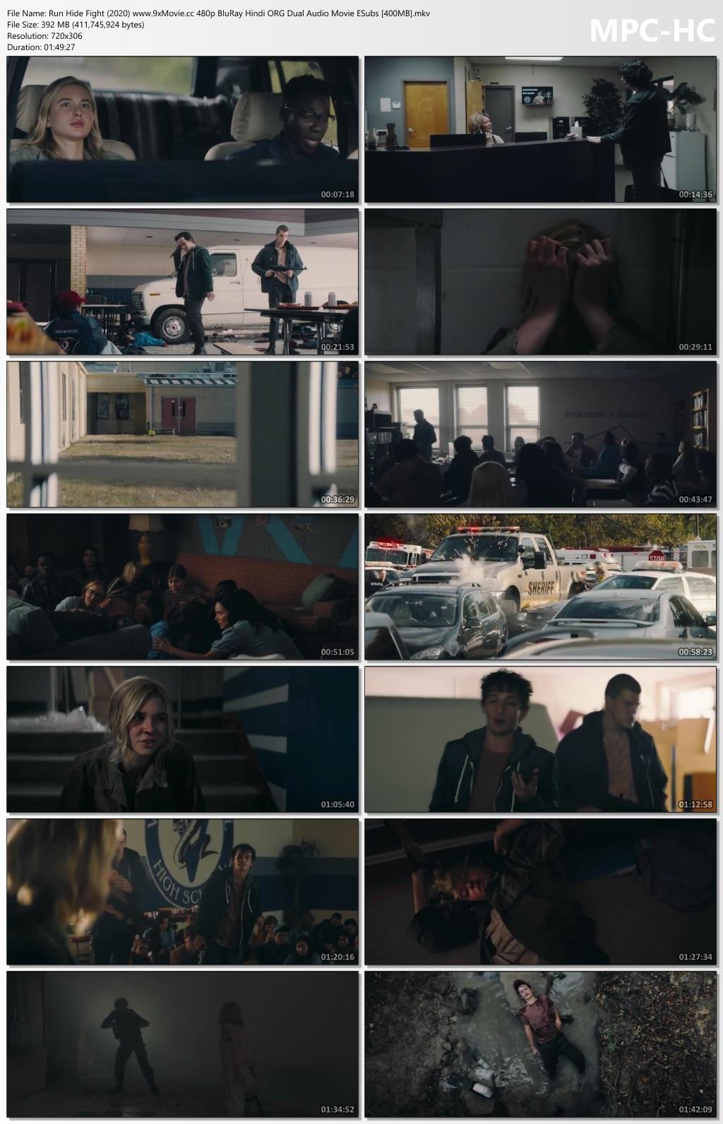 Run-Hide-Fight-2020-www-9x-Movie-cc-480p-Blu-Ray-Hindi-ORG-Dual-Audio-Movie-ESubs-400-MB-mkv