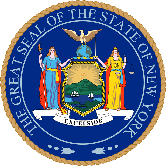 Seal-of-New-York-svg.png