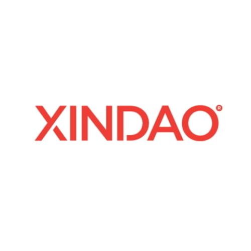 Xindao
