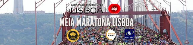 Medio Maraton Lisboa Travelmarathon.es