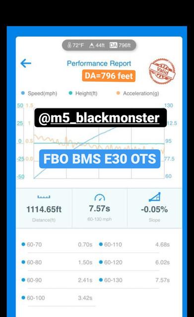 IMG-BM3-E30-OTS