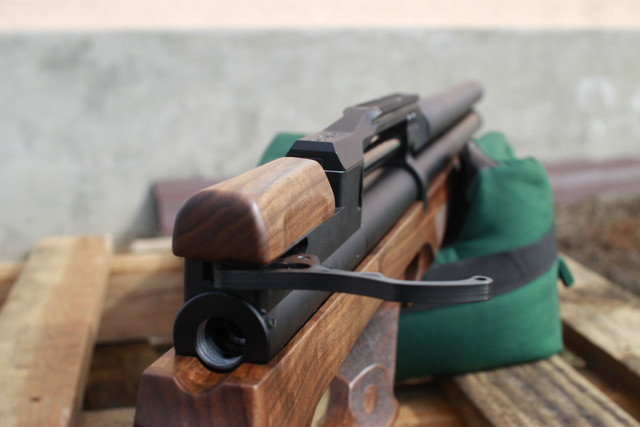 MG-6674