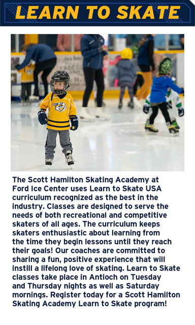 4-KC-Antioch-Learnto-Skate