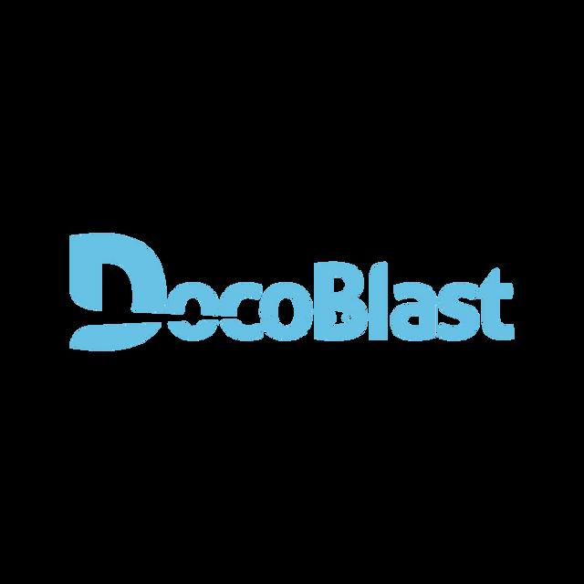 DB-logo-default-square