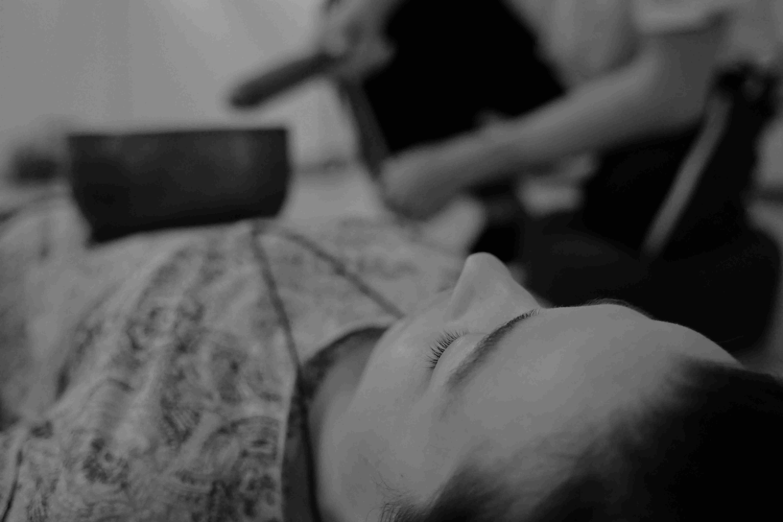 Über Meditation, Teil 6