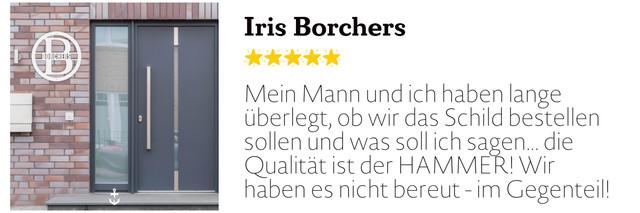 Kundenstimme-Iris-Borchers