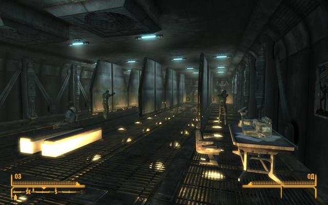 Fallout-NV-2019-11-26-16-13-12-69.jpg
