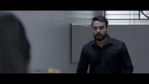 Uyare-movie-sacreenshot-malyalam