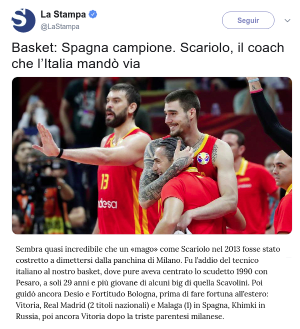 Mundobasket 2019 Xjsd93ferre128zz8n6z8kk2zz5