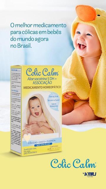 colic-calm-4