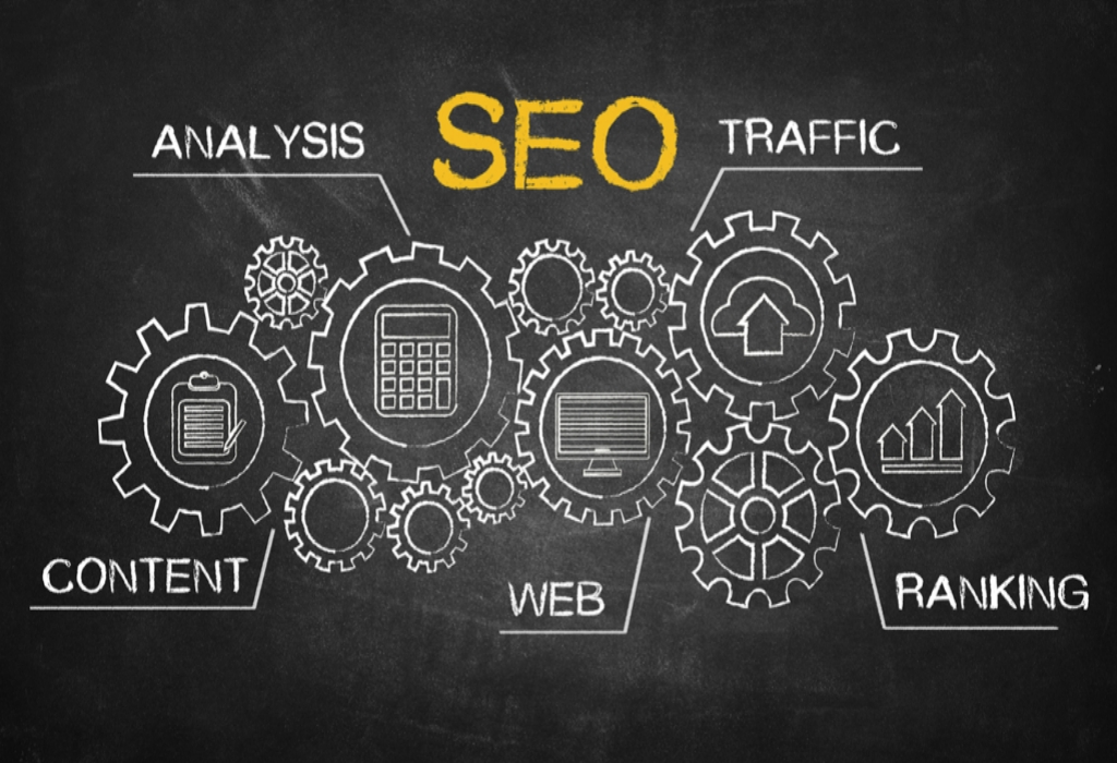 The Close-guarded Strategies For SEO Website Security Hack is On Revealed