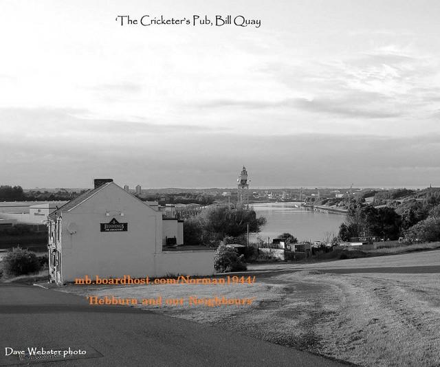 Cricketers-Bill-Quay