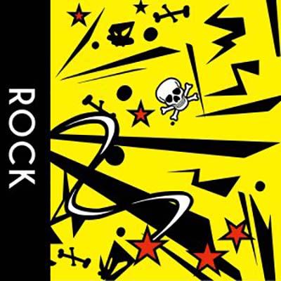 Playlist: Rock (2019) FLAC