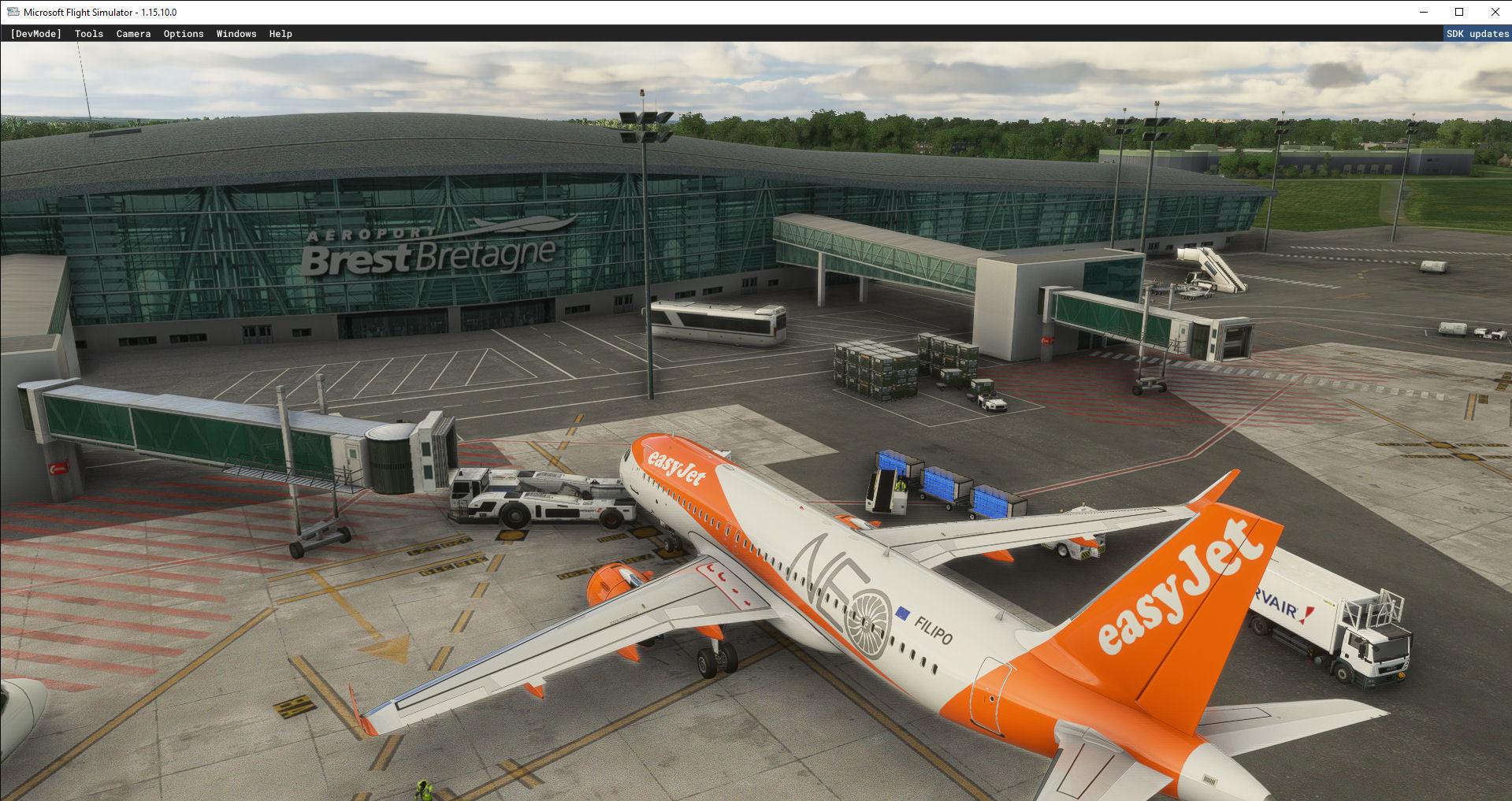 AIRPORT FRANCE Pack #1 pour MSFS disponible  Microsoft-Flight-Simulator-08-05-2021-09-32-07-Copie
