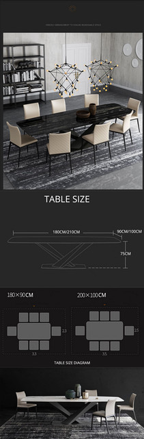 Marble-Dining-Tables-Item-Description-5-Rectangular.jpg