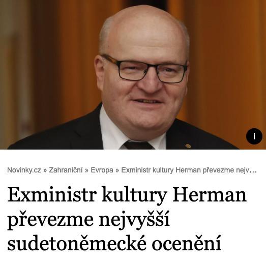 herman-zradce.jpg