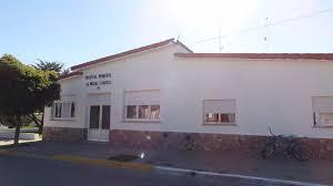 #Urgente | En Saavedra se regustraron (6) nuevos casos y llevó a que un comercio cierre momentáneamente