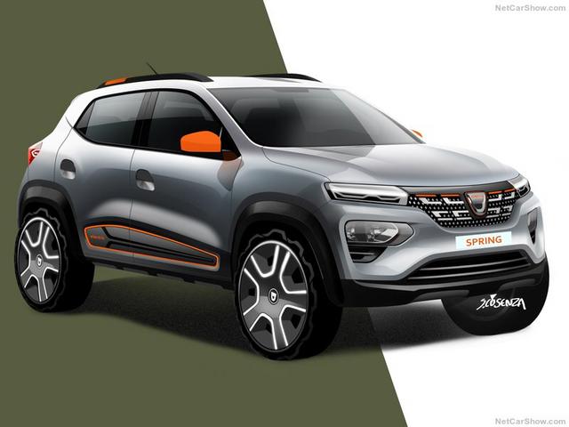 2021 - [Dacia] Spring - Page 4 6-A3-E0-AC7-B0-E0-4-DF7-9-B11-F3572582-E2-FB