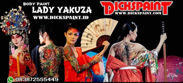 web-blog-body-paint-nazilla