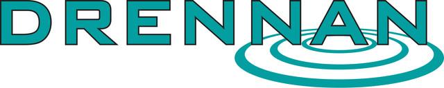 drennan-logo.jpg