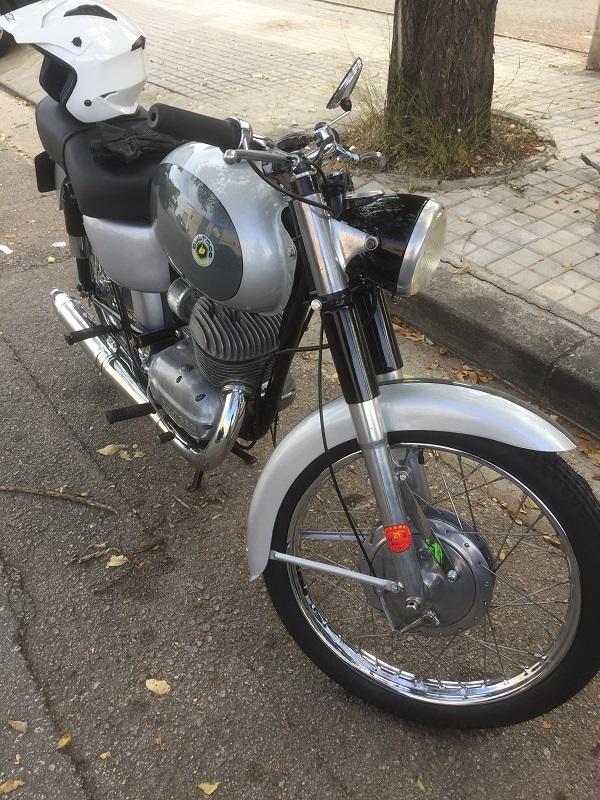 Bultaco 200, 2ª parte IMG-3619
