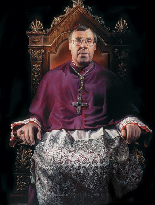 Denmark-biskop-kluge.jpg