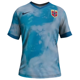 https://i.ibb.co/m4z0dMY/norway-away.png