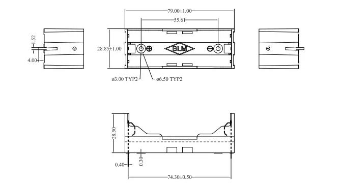 26650-1-C-PIN-003