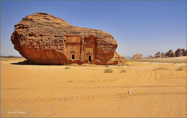 Dakar2020 - 2020 42º Rallye Raid Dakar - Arabia Saudí [5-17 Enero] - Página 7 4444444