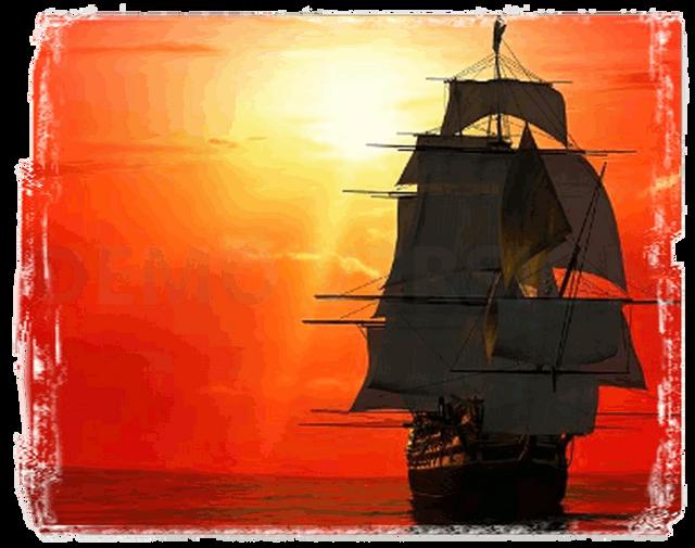 vaisseaux00011.png