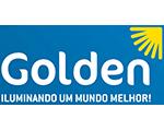 Compre por Marca Golden