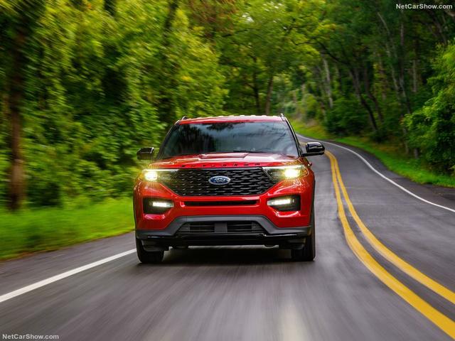 2019 - [Ford] Explorer - Page 4 01-F214-F5-83-EC-4-CE1-8638-4-CA96-F5-EAD2-D