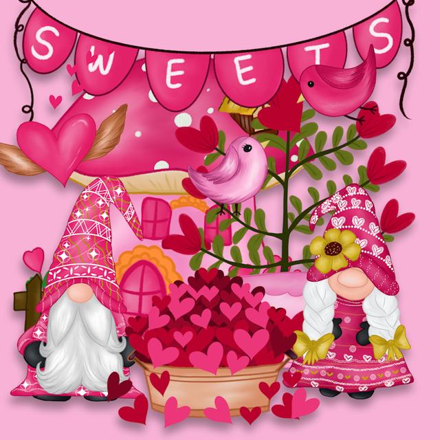 0-Valentine-s.png
