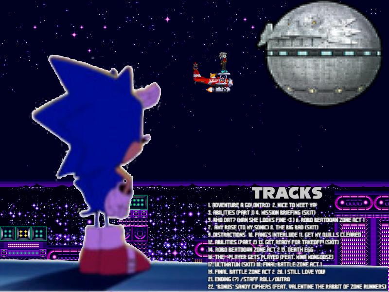 [Image: Shiro-Fang-Tracklist4.png]