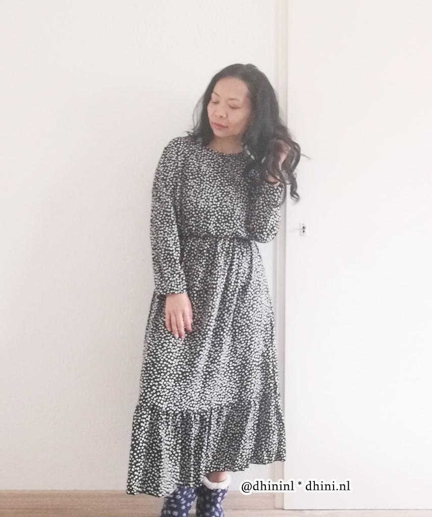 2021-Femme-Luxe5aaa