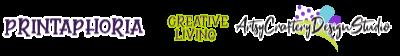 Printaphoria-Creative-Living-ACDS-post-signature-400px