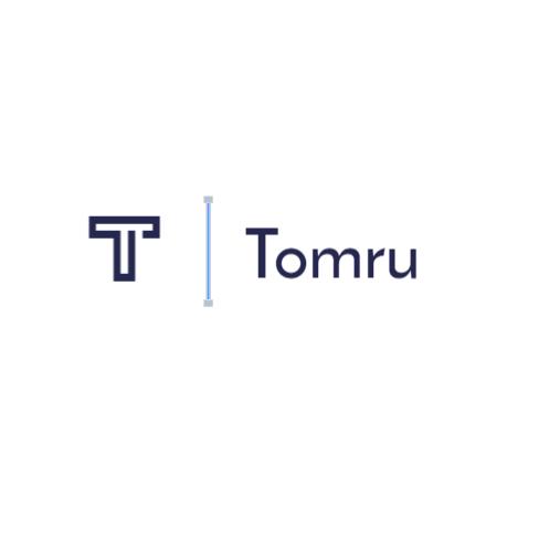 tomru.com