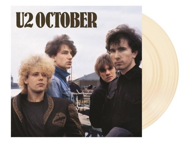 Electric Vinyl Records Novedades!!! http://electricvinylrecords.com/es/ - Página 10 Thumbnail-Screenshot-20191004-093728-Gallery