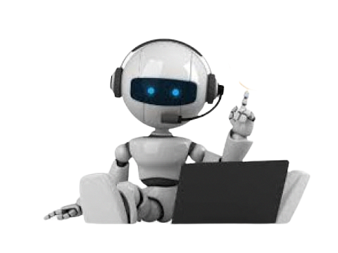 tradingbot-removebg-preview.png