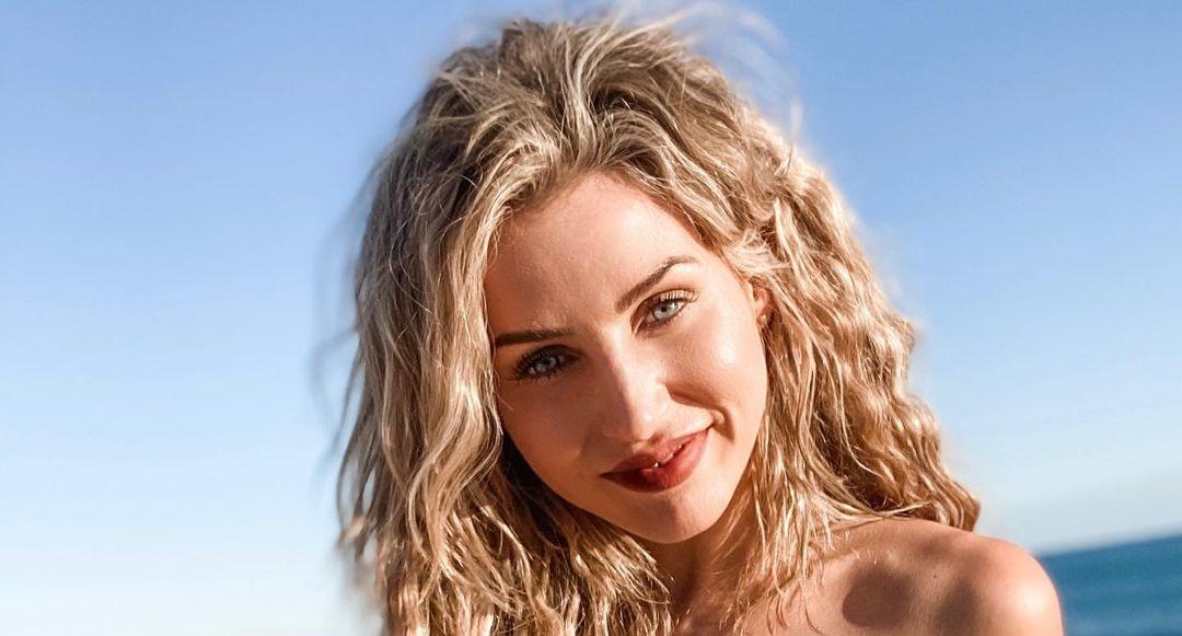 Megan-Skye-Blancada-Wallpapers-Insta-Fit-Bio-7