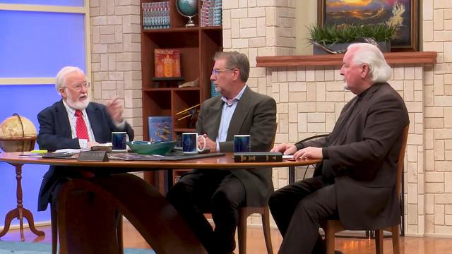 Tom-Hughes-and-Bill-Salus-The-Pretribulational-Prophecies-mp4-snapshot-05-44-2021-05-28-20-46-51