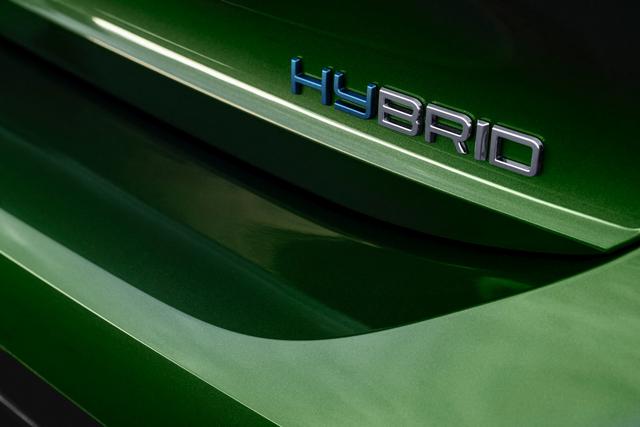 2021 - [Peugeot] 308 III [P51/P52] - Page 2 56798-EB8-0-D9-D-4409-8-D29-F7849-D366866