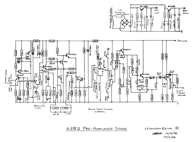 sugden-a28-ii-pre-amp-schematic