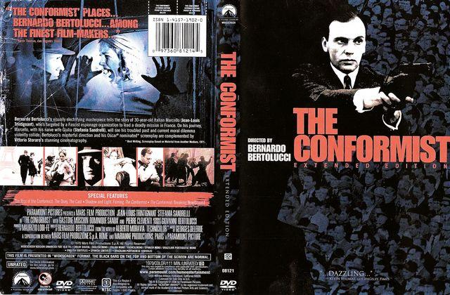The-Conformist-1970-Front.jpg