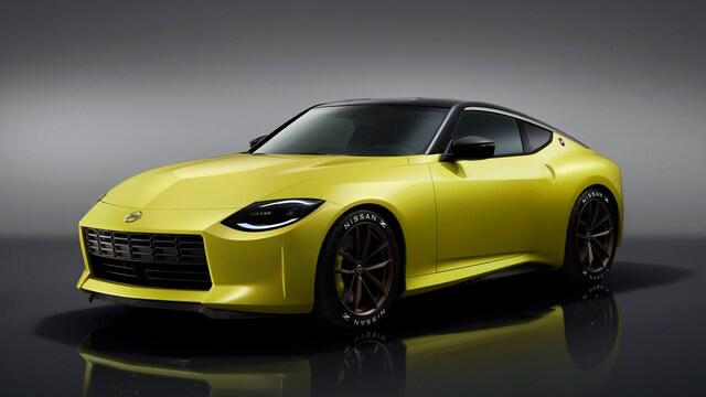 2020 - [Nissan] Z Proto 05-DC76-EC-0-DEA-4-FDB-9-B8-B-F38-ACA29-CA1-E