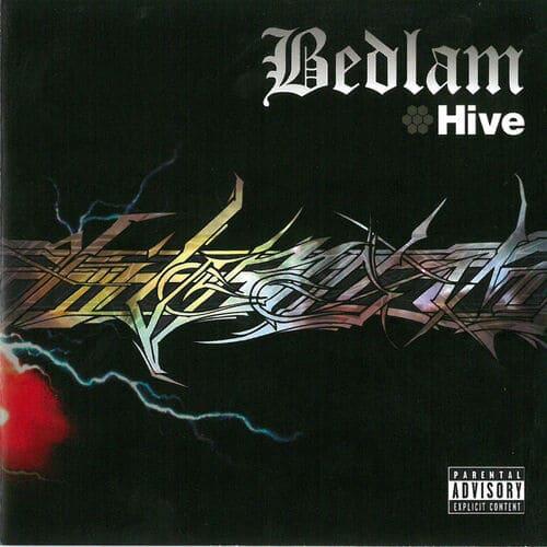 Download Hive - Bedlam mp3