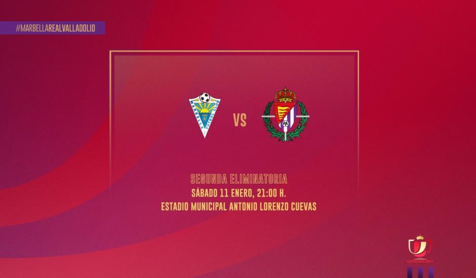 Marbella F.C. - Real Valladolid C.F. Sábado 11 de Enero. 21:00 - Página 2 11484n-previamarbella