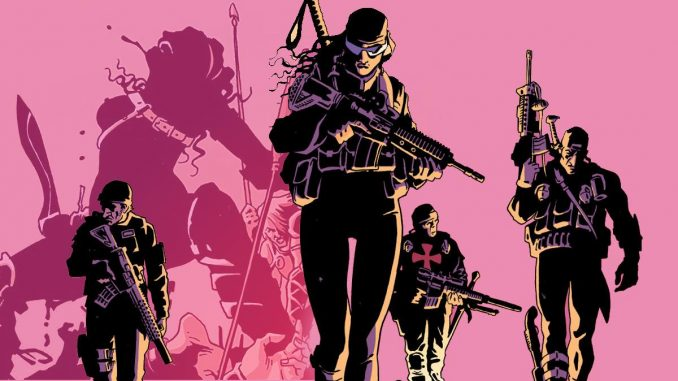 the-old-guard-avis-critique-review-immortalite-don-malediction-greg-rucka-678x381