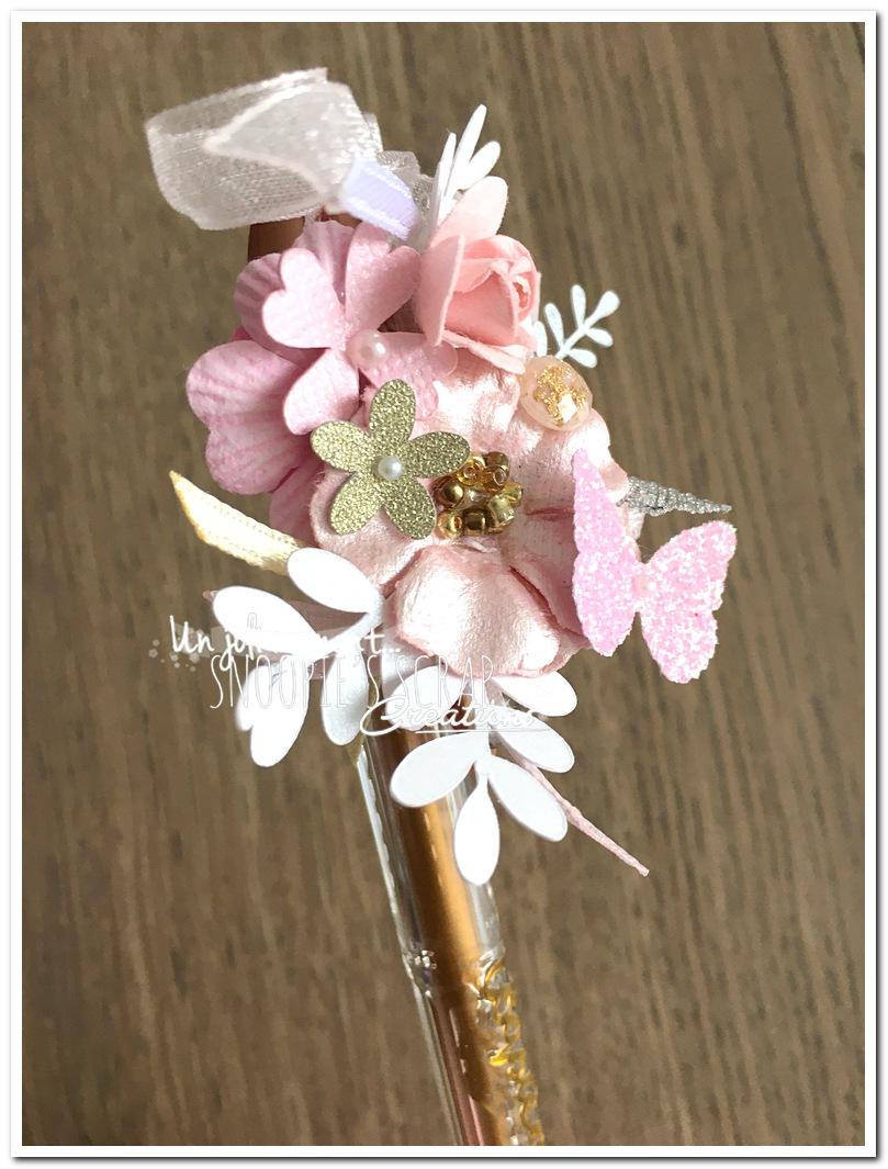 unjolimoment-com-Lyana-7-stylo